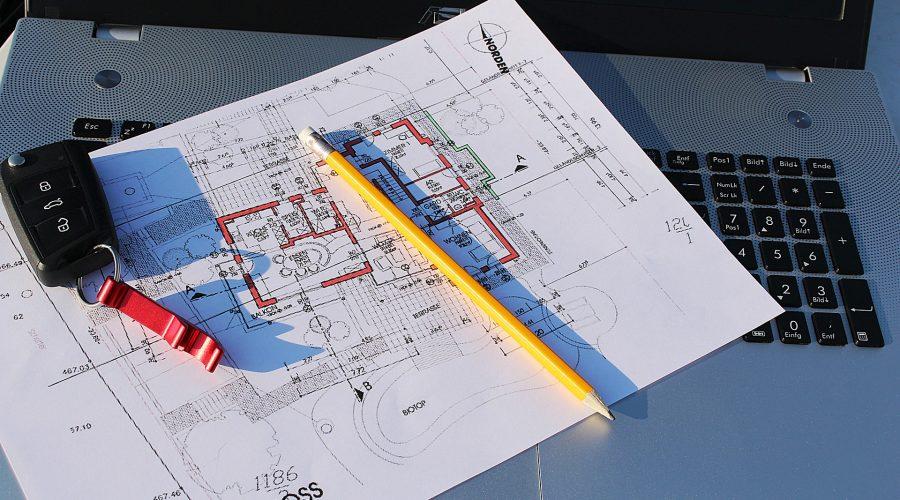 building-plan-681311_1920